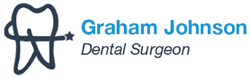 Graham Johnson Dental Surgery