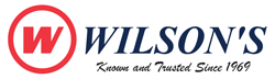 Wilsons Carpet Cleaning