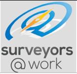 surveyors@work Pty Ltd