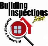 Building Inspections Plus