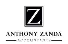 Anthony Zanda Accountants