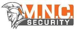 MNC Security