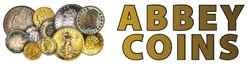 Abbey Coins–Steve Abbey