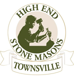 High End Stone Masons