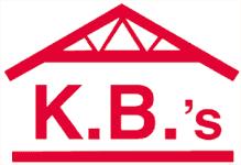 KB's Truss & Pre-Nail Fabrication