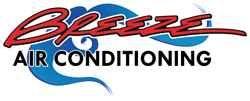 Breeze Air Conditioning Pty Ltd