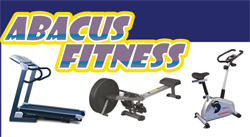 Abacus Fitness