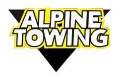 Alpine Towing Service