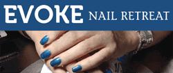 Evoke Nail Retreat