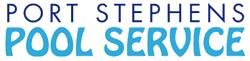 Port Stephens Pool Service