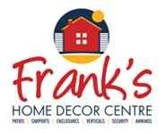 Frank's Home Decor Centre