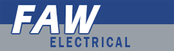 FAW Electrical