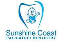 Sunshine Coast Paediatric Dentistry