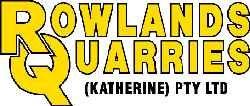 Rowlands Quarries