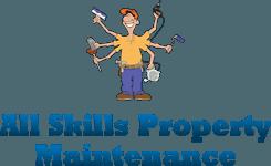 All Skills Property Maintenance