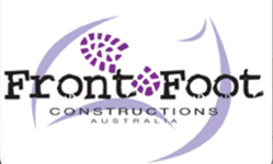 Front Foot Constructions Australia