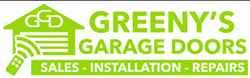 Greeny's Garage Doors