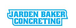 Jarden Baker Concreting