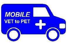 Mobile Vet to Pet