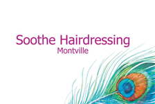 Soothe Hairdressing