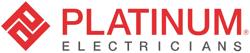 Platinum Electricians Cairns