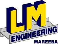 LM Engineering