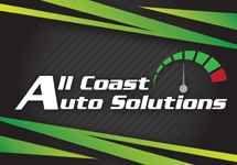 All Coast Auto Solutions