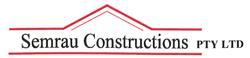 Semrau Constructions Pty Ltd