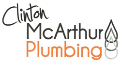 Clinton McArthur Plumbing