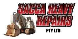 Sacca Heavy Repairs