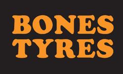 Bones Tyres