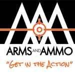 AAA Arms & Ammo