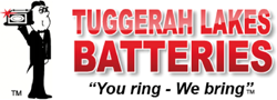 Tuggerah Lakes Batteries