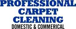 All New Cleaning Services
