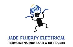 Jade Fluerty Electrical