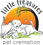 Little Treasures Pet Cremation