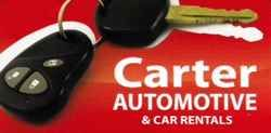 Carter Automotive