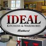 Ideal Kitchens & Wardrobes Bathurst