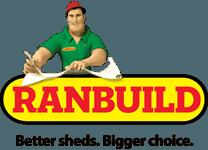 More Than Garages Pty Ltd - Ranbuild Tamworth