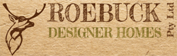Roebuck Designer Homes Pty Ltd