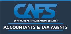 Corporate Assist & Financial Services
