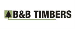 B & B Timbers Ballina