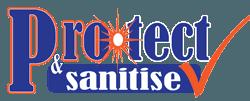 Protect & Sanitise Whitsundays