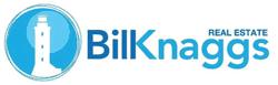 Bill Knaggs Real Estate