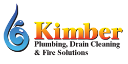 Kimber Plumbing, Drain Cleaning & Fire Solutions