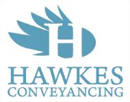 Hawkes Conveyancing