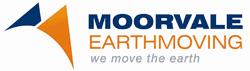 Moorvale Earthmoving Pty Ltd
