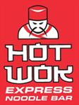 Hot Wok Express Takeaway