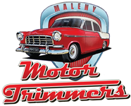 Maleny Motor Trimmers