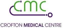 Crofton Medical Centre